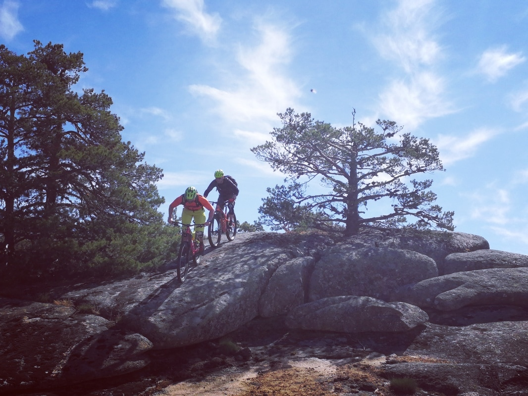 Mtb holidays spain, Mtb holidays Madrid, Mountain bike holidays madrid, Mountain bike holidays spain, Enduro mtb madrid, Enduro mtb spain, Enduro mtb holidays Madrid, Enduro mtb holidays spain, Enduro spain, Enduro madrid, Mtb Madrid, Mtb spain, Santa cruz bicycles, Maloja