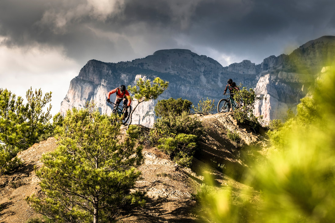 Mountain Bike Holidays Ainsa, mtb tours ainsa, mtb guide ainsa, mountain bike tours ainsa, mountain bike tours spain, mountain bike holidays pyrenees
